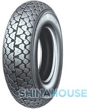 Michelin S83 (3.5/80R8 46J)