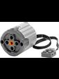 Lego Большой ЛЕГО-мотор