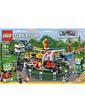 Lego Выездная ярмарка