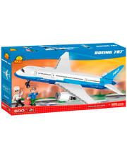 Lego Самолет Boeing 787 Dreamliner