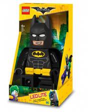 Lego BATMAN MOVIE БэтменФонарь-светильник