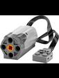 Lego Мотор PF (средний M)