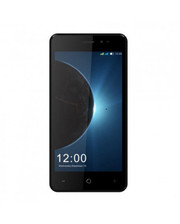 LEAGOO Z6 mini (Black)