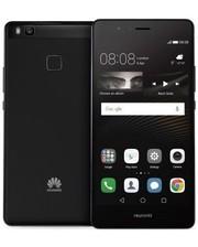Huawei P9 lite Dual Sim 3/16GB (black) UA-UCRF