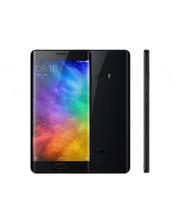 Xiaomi Mi Note 2 4/64Gb (Black) Глобальная прошивка. Отправка в день заказа. Доставка 1-2 дня