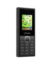 VIAAN V181 (Black) UA-UCRF
