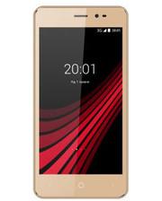 Ergo B502 Basic DS (Gold) UA-UСRF
