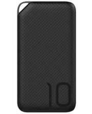Huawei AP08Q 10000 mAh (Black) UA-UCRF