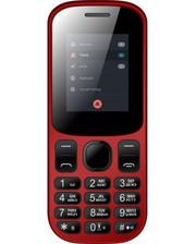 Nomi i185 Red UA-UСRF