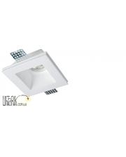 Viokef Ceramic 4071400