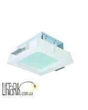 Viokef Ceramic 4097500