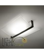 Потолочный светильник 1017-2