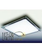 Потолочный светильник A0827