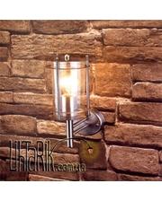 Настенный светильник KH183WU