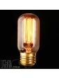 Levistella Ретро лампа Эдисона T45