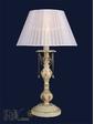 Levistella Настольная лампа 755MK30012T-1 CRM+GLD
