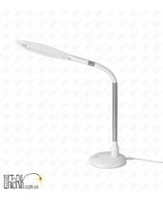 Настольная лампа 729K2 SL