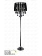 Levistella Торшер 7207003BK-3BK BLACK