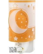 DALBER Moon Orange 63235LJ