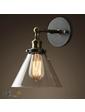 Focus настенный светильник WM-D5006