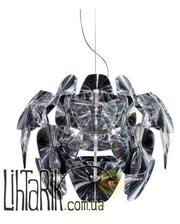 Потолочный подвесной светильник 81019/1S