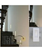 Точечный светильник Pride MW-3009