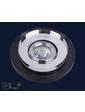 Levistella Точечный светильник 705238