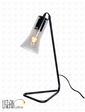 Levistella Настольная лампа 720T81400-1 BK