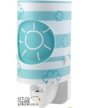 DALBER Dream Light Blue 63192L