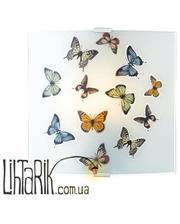Настенный светильник Markslojd Butterfly 105435