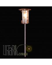 Уличный светильник Торшер KH183PSH1.0