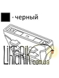 Imperium Light Соединитель для шины Light House 03010.05.05