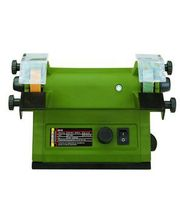 Proxxon – полировальный станок SP/Е 28030