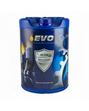 EVO FLUSHING OIL (20л.)