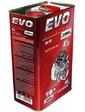 EVO E3 15W-40 SL/CF 4л