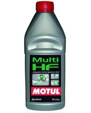 Motul Multi HF 1л
