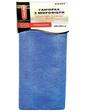 CarLife Салфетка для авто из микрофибры 40x40 см