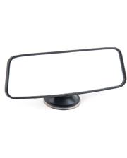 CarLife Зеркало заднего вида 50мм 360