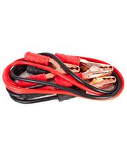 CarLife Провода для прикуривания 300А, 2м