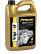 VIPOIL Professional Promo (3,5л.)