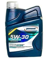 Pennasol LongLife III 5W-30 1л