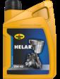 KROONOIL Моторное масло Kroon Oil HELAR 0W-40 (1л.)