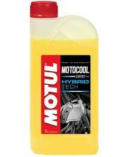 Motul MOTOCOOL EXPERT -37°C 1л