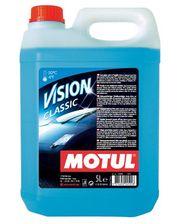 Motul Vision Classic -20°C 5л