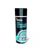 Bizol AIR CONDITION CLEANER (0,4л.)