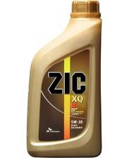 ZIC XQ 5W-30  1л