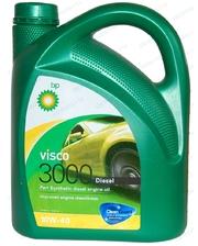 BP Visco 3000 Diesel 10W-40 4л