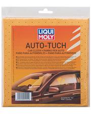 Liqui Moly AUTO-TUCH