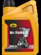 KROONOIL Моторное масло Kroon Oil BI-TURBO 20W-50 (1л.)