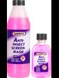 WYNNS Омыватель стекла летний Wynn's Anti-Insect Screen-Wash (250мл.)